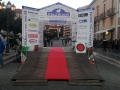 "23° RALLY DEL MOLISE ED I ""GUARDIANI DEI  PONTI RADIO"""