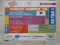 Tablet School 2018